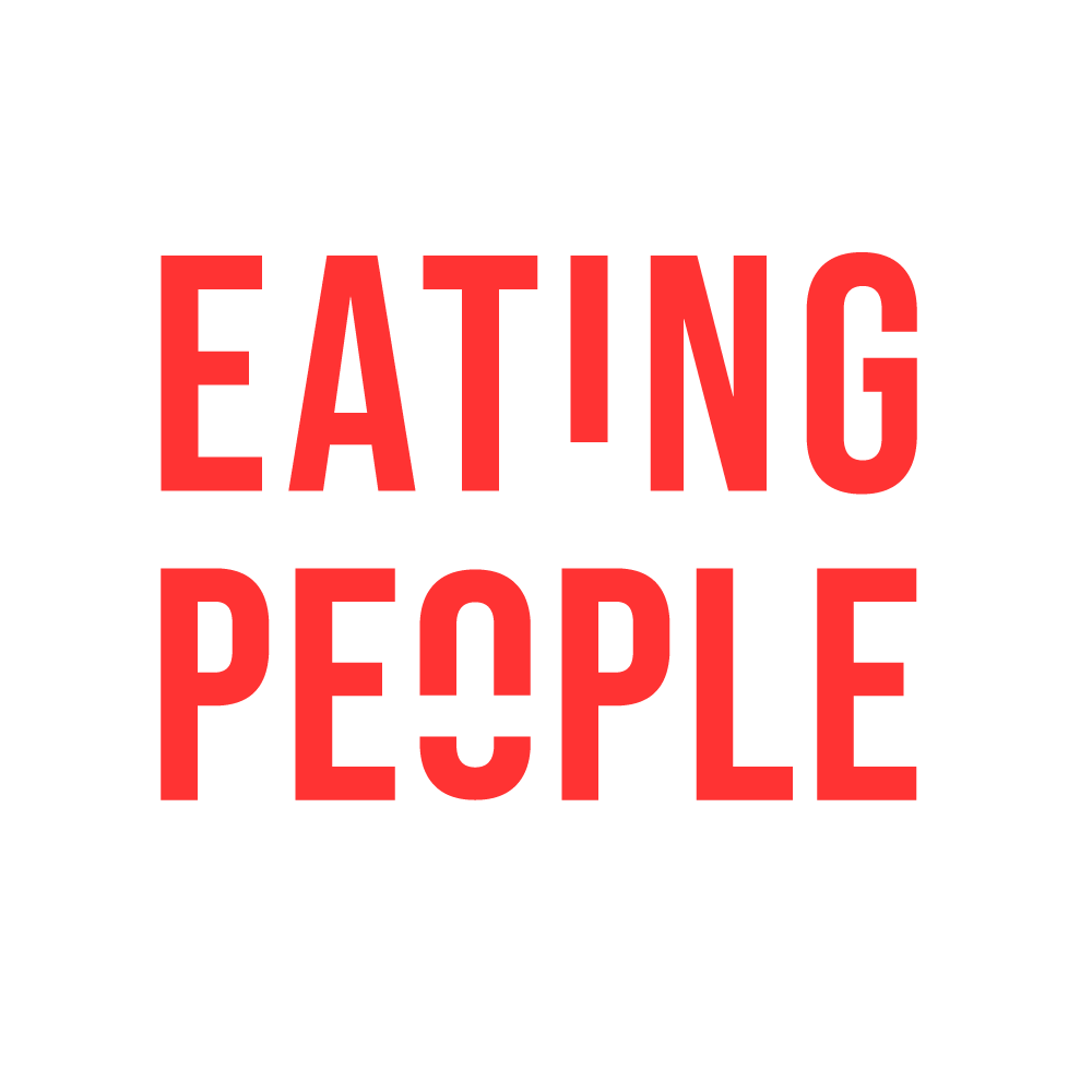 EATINGPEOPLE